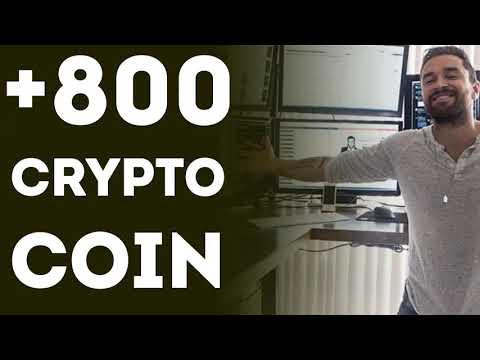 Investasi dengan bitcoin - tips memilih perusahaan cloud mining bitcoin yang tepat untuk investasi