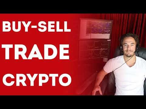 commercio online con bitcoin - le criptovalute e il mining - marco ciurcina