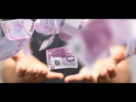 online Geld verdienen mit Jugl - Make money online with Jugl