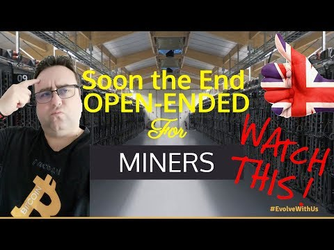 Genesis-Mining contract becomes unprofitable - contracts to end soon or price Above $7300