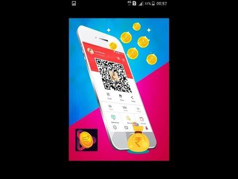 Rozdhan app || make money online || Rozdhan app se paise kaise kamaye || Technical Aashish ||