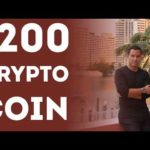 Double Your Bitcoins in 48 Hours - double your bitcoin in just 48 hours | real way no scam