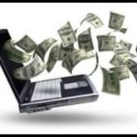 Fast Way To Make Money Online – Make $100 – $5000 In Just Minutes! (Easy Way To Make Money Online)
