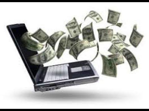 Fast Way To Make Money Online - Make $100 - $5000 In Just Minutes! (Easy Way To Make Money Online)