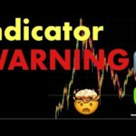 Surprise Bitcoin Indicator Warning