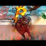 Altcoin in Rosso, mentre Bitcoin Forte!!!?? Crypto News!!