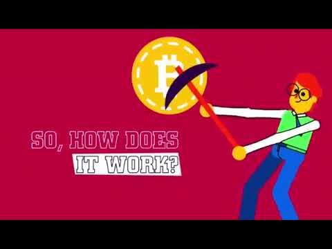 How To Make Money on Bitcoin Mining ? - Mining Express