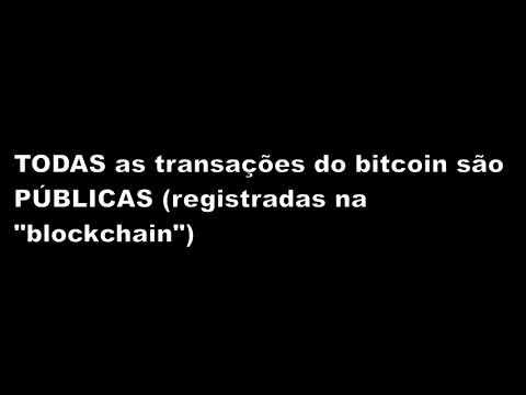 Professor da USP BOSTEJA sobre Bitcoin (BTC) na Record News - Daniel Fraga
