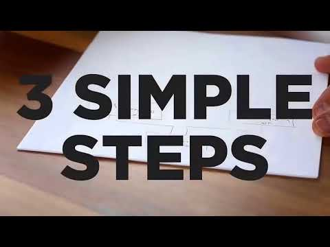 How   To   Make Money Online Fast 2018   Make $200 In 20 Minutes Daily