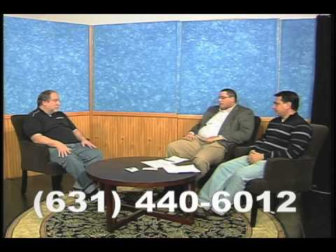 Access Central TV 701