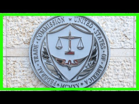 FTC Issues Warning on Bitcoin Blackmail Scams