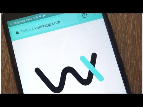 Wirex E-Money Cryptourrency Provider in the UK - Bitcoin News