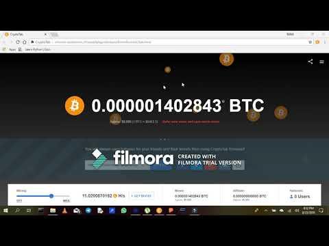 Free bitcoin mining Ethiopia Amharic