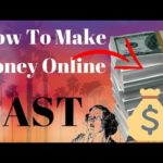 How To Make Money Online Fast (2018) | Work From Home