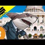 😡🔪HARTOS DE #BITCOIN #ETF #NEWS! OJO SE DEBILITA PISO MUY TOCADO #Bitcoin e historia dinero USA