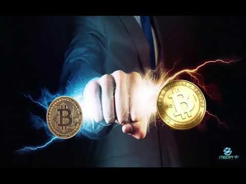 Nexusmine – Bitcoin Cloud Mining New Payment Proof- PAYING