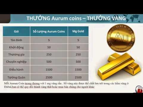 1  OneCoin   Tiền Điện Tử, Đội nhóm mạnh nhất Việt Nam