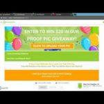 HOW TO REGISTER AND MAKE MONEY ONLINE -LEVEL REWARDS PT2
