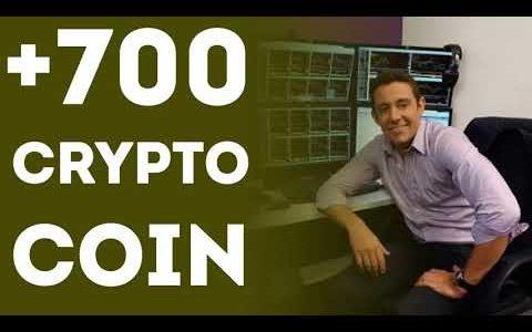 bitcoin för nybörjare – bitcoin-kiertue  – kemiö