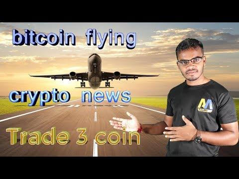 crypto news #5  ethereum scam App | $2 Million Lost | World Bank Raises $81 Million in Hindi