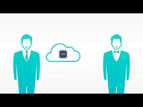Bitcoin Crypto Exchange   Bitcoin Cloud Mining   CEX IO