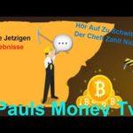 Bitcoin Miner World Mining | Meine Jetzigen Ergebnisse