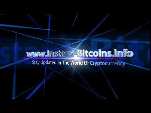 How To Avoid Crypto Currency Scams? | Instant-Bitcoins.info | Bitcoin Scam Alerts 2018
