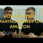 HOW TO MAKE MONEY ON AMAZON | 4 AMAZON BUSINESS MODELS YOU CAN FOLLOW TO START MAKING MONEY ONLINE