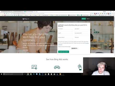 MaxBounty Tutorial  Step by Step How To Make Money Online with MaxBounty CPA Net