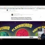 Crypto Market NEWS Bitcoin, Ethereum, Nano, OmiseGo, Plasma, Bakkt & More!