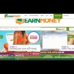 FREE Earn Money, make money online, how to make money online