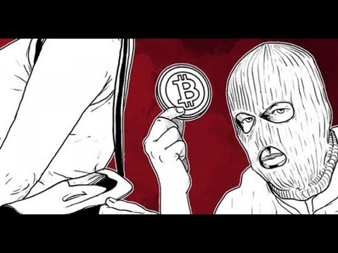 Saifedean Ammous on Bitcoin Hype, Big Scam? XRP TV 2018 HD #bitcoin #btc #xrp