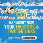 11:27  Earn $300 Monthly | How to Make Money Online with Shorten Links l Best Url Shortener Websites