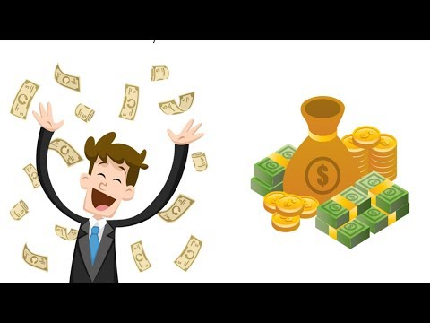 Make Money Online Today Paypal