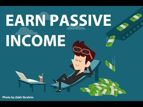 Payment proof for September 1, 2018 | Earn passive income from bitcoin mining