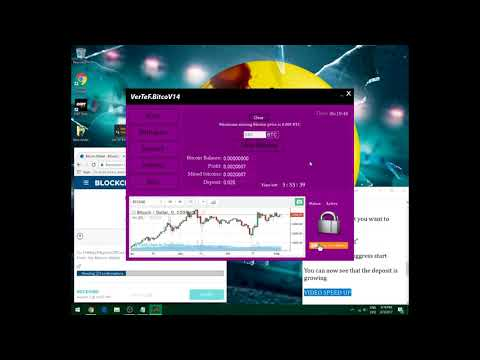 Latest Bitcoin Mining Software 2018