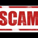 🔴 NEW LITE GLOBAL – SCAM ⚠