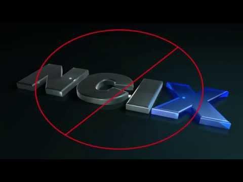 Do NOT buy from NCIX