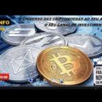 Dogetrack.cc ((SCAM – NÃO INVISTA!!!))  – JPC INFO BITCOIN