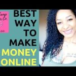 #1 Way to Make Money Online | Increase your Credit Score!