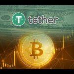Crypto News ! $100 Million Tether To Buy Bitcoin