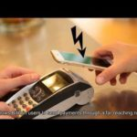 You Can Now Pay With Bitcoin Via Lightning at CoinGates 4,000 Merchants