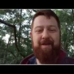 Legendary Marketer Review Duplicate Dave Sharpe Scam Make Money Online From Home Fast And Easy Earn
