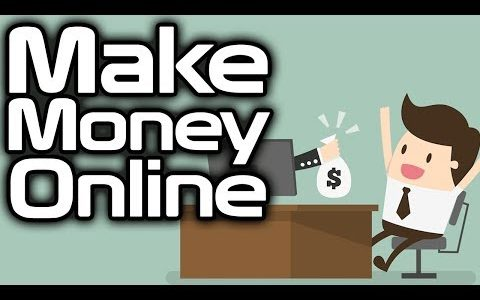 Make Money Online easily with socialinvests.com