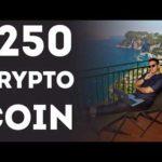cara mining bitcoin – antminer bitcoin (penghasil uang jutaan)