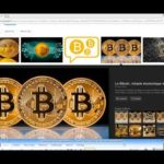 download bitcoin generator mining software