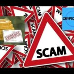 Scams: Cryptocurrency / Bitcoin – 2018 High Yield Investment Programs & Ponzi Schemes