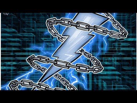 Payment Service CoinGate Launches Bitcoin Lightning Network Pilot for 100 Merchants