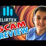 Elirtex.com – Bitcoin DAILY PROFITS? (SCAM REVIEW) 💀