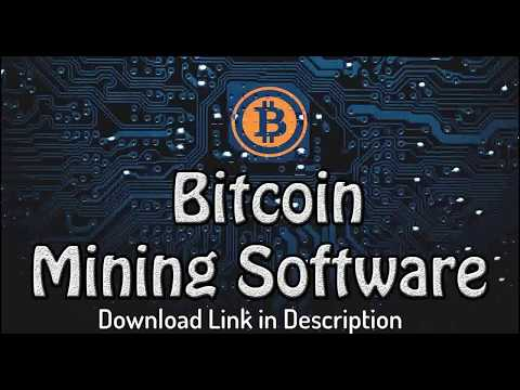 How to Mine a Bitcoin Without Investment? Bitcoin Mining Sofware [100% Working]